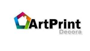 ArtPrint Decora