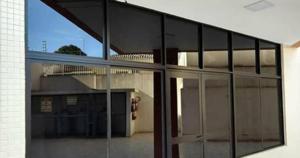 Instalação de Insulfilm Residencial